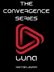 The Convergence Series - Luna