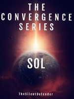 The Convergence Series - Sol
