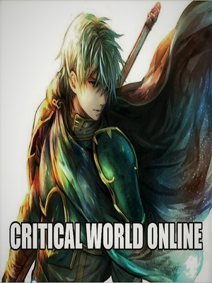 Critical World Online