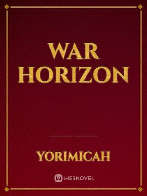 War Horizon