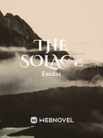 The Solace