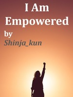 I Am Empowered