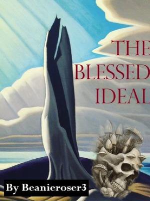 The Blessed Ideal