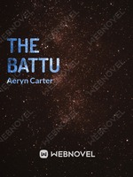 The Battu