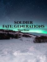 Soldier Fate: Generations