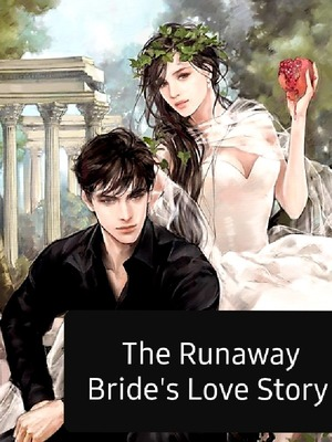 The Runaway Bride's Love Story!