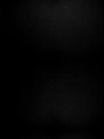 Eternal Love: The Evil God and The Evil Emperor (BL)