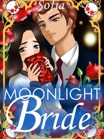 Moonlight Bride English Version