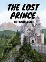 Magical World:The Lost Prince