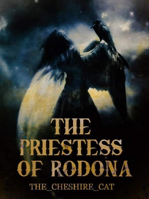 The Priestess of Rodona