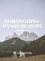 Horoscopia : Hymn of Hope