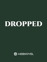 Chronicles of a Great Dragon