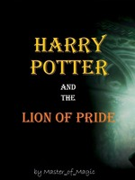 Popular Harry Potter - Webnovel - Your Fictional Stories Hub
