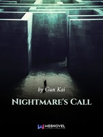 Nightmare's Call
