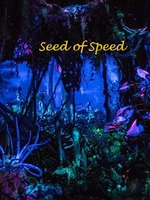 Seed of Speed