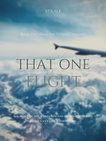 That One Flight (Short Story)