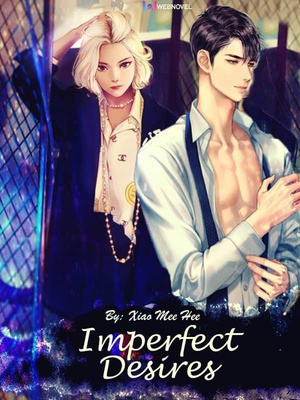 Imperfect Desires