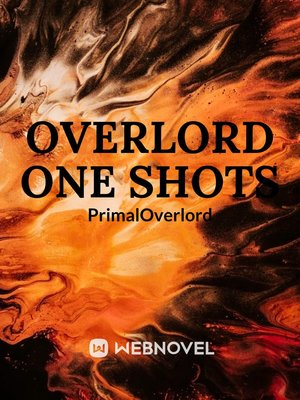 Overlord One Shots