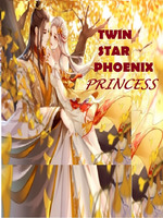Twin Star Phoenix Princess