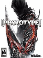 PROTOTYPE : EVOLUTION