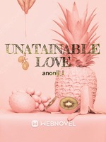 unattainable love