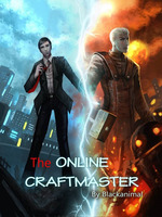 The Online Craftsmaster