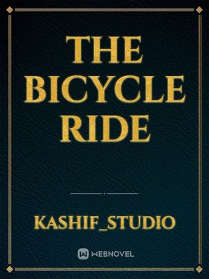 The Bicycle Ride