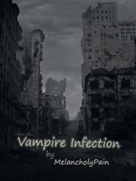 Vampire Infection