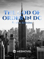 The God of order in Dc