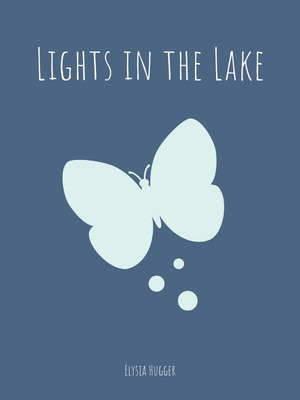 Lights in the Lake