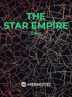 The Star Empire