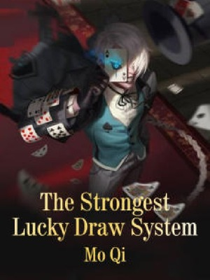 The Strongest Lucky Draw System