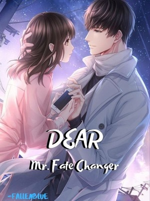 Dear Mr. Fate Changer (Tagalog Version)