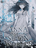 Anna and the Seven Worlds: One heart, seven strings