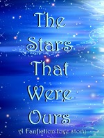 The Stars That Were Ours