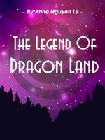 The Legend Of Dragon Land