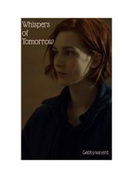 Whispers of Tomorrow (Lesbian Story)