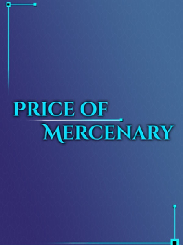 Price of Mercenary