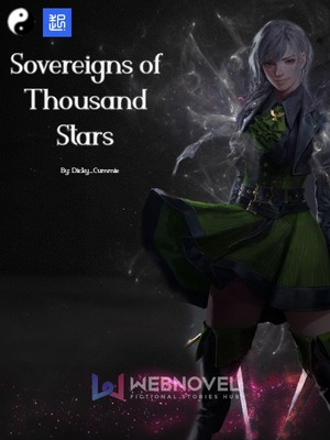 Sovereigns of Thousand Stars
