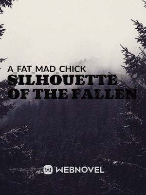 Silhouette of the Fallen