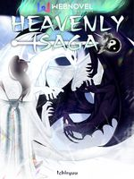 Heavenly Saga