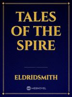 Tales of the Spire
