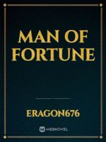 Man of Fortune