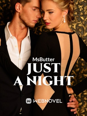 The Pretender (LOVE AND BETRAYAL SERIES 1)