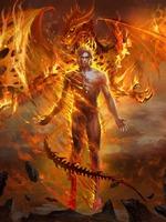 Read Game of Thrones - Popular novels - Webnovel