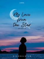 My Love from the Star (EXO Edition)
