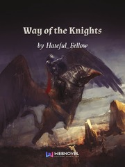 Way of the Knights