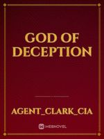 God of deception