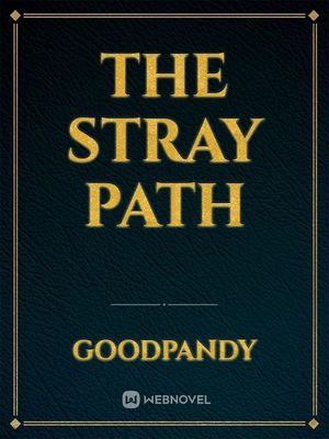 The Stray Path