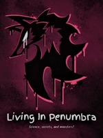 Living In Penumbra